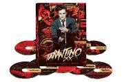 Tarantino XX Collection, coffret de Quentin Tarantino, 79,99... - image 6.0