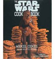 Coffret Star Wars Cook Book, Huginn & Muninn,... - image 7.0