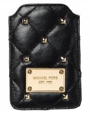 Pochette pour téléphone cellulaire Michael Kors... - image 3.0