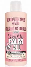 Bain moussant de Soap&Glory, 14$ pour 480ml, chez... - image 3.0