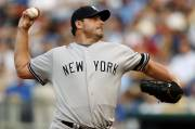 Roger Clemens... (Photo AP) - image 3.0