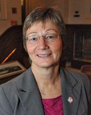 Sue Hylland... (Imacom, Maxime Picard) - image 1.0