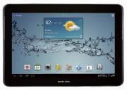 Vous rêvez d'une nouvelle tablette pour Noël? Armez-vous de patience. Avec tout... - image 6.0