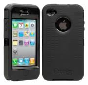 Donc, un de vos proches a mis la main sur un rutilant iPhone neuf? Faites-lui... - image 4.0