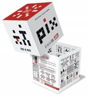 Les jeux d'ambiance ont toujours la cote, particulièrement durant le temps des... - image 4.0
