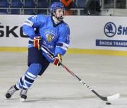 Teuvo Teravainen... (Photo Jana Chytilova, IIHF) - image 2.0