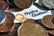 La facture d'Hydro pourrait bondir de 3,3 %... (Le Soleil, Érick Labbé) - image 2.0