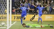 L'année sportive 2012 a été fertile en émotions. Nous avons demandé à nos... - image 2.0