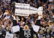 L'année sportive 2012 a été fertile en émotions. Nous avons... (Photo: Reuters) - image 5.0