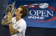 L'année sportive 2012 a été fertile en émotions. Nous avons... (Photo: AFP) - image 6.0