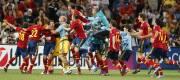 L'année sportive 2012 a été fertile en émotions. Nous avons... (Photo: AP) - image 8.0
