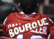 L'année sportive 2012 a été fertile en... (Photo: Bernard Brault, La Presse) - image 10.0