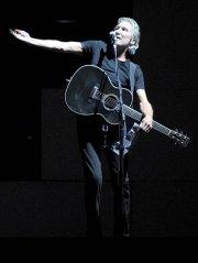 Roger Waters... (Photothèque Le Soleil, Erick Labbé) - image 1.0