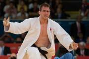 Ce judoka a causé une surprise en bronze... - image 4.0