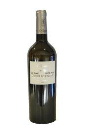 Le consommateur québécois - vous, moi - est avant tout friand de vins rouges,... - image 3.0