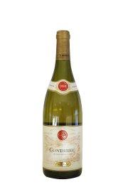 Le consommateur québécois - vous, moi - est avant tout friand de vins rouges,... - image 5.0