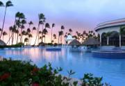 Punta Cana est le paradis des complexes hôteliers... (Photo collaboration spéciale Anne Pelouas) - image 1.0