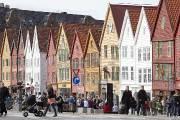 La Norvège en met plein la vue avec... (Louise Bilodeau, collaboration spéciale) - image 3.0