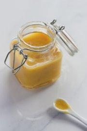 La clémentine est le fruit que je suis le plus impatiente de manger lorsque... - image 2.0