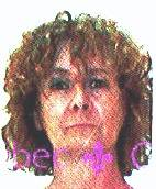 Linda McInnis 58 ans, de Québec... - image 1.0
