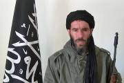 Le djihadiste Mokhtar Belmokhtar, dit «le borgne».... (PHOTO AFP) - image 2.0