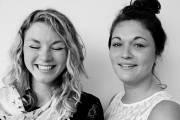 Les soeurs Boulay... - image 2.0