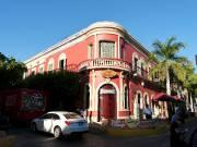Un bâtiment colonial du centre historique... - image 3.0