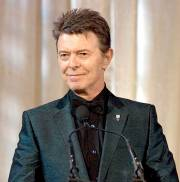 David Bowie... - image 2.0