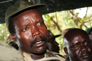 Joseph Kony... (PHOTO STUART PRICE, ARCHIVES AP) - image 5.0