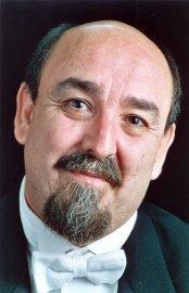 Maestro Gilles Bellemare dirigera le concert Tableaux d'Espagne... - image 1.0