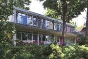 Cette maison de Sillery a été construite en... (Photo Michel Brunelle) - image 2.1
