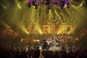 Le Show Harley est l'événement-phare de la compagnie Montréal Production, spécialisée dans l'organisation de spectacles à grand déploiement.