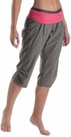 Pantalon Knicker Timeless pour femme, 35$ chez Mountain... - image 2.0