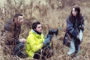 Le court-métrage Dualité a été tourné dans la... - image 1.0