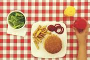 Manque d'inspiration dans la cuisine? Voici cinq... (Photo tirée du blogue) - image 2.0
