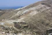 Les ruines d'un labyrinthe inca.... (Photo Sylvain Sarrazin, La Presse) - image 3.0