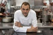 Daniel Humm... (Photo Reuters) - image 6.0