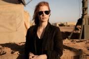 Jessica Chastain dans Opération avant l'aube... - image 2.0