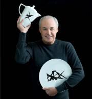 Le designer montréalais Jean-Claude Poitras signe depuis quelques... - image 2.1