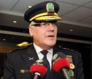 Le directeur de la Sécurité publique de Trois-Rivières,... (François Gervais) - image 1.0