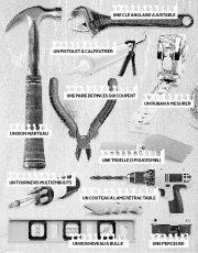 Les 10 outils essentiels... - image 2.0