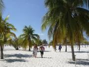 La plage de Cayo Largo... (Collaboration spéciale, Marc Larouche) - image 1.1