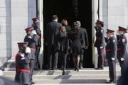 Plus de 700 policiers provenant des quatre... (SIMON SÉGUIN-BERTRAND, LeDroit) - image 2.0