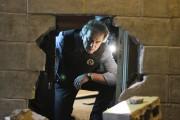 Michel Côté dans Omertà.... (Photo fournie par Alliance Vivafilm) - image 2.0