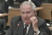 BernardTrépanier... (Image vidéo) - image 1.1
