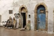 Malgré un nouvel intérêt touristique, Essaouira conserve son... (Photos.com) - image 2.0