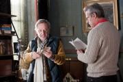 Molière à bicyclette... (Fournie par Métropole Films) - image 2.1