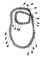Certains designers et artisans d'ici travaillent bijoux, maroquinerie, lunettes... - image 4.0