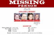 Amanda Berry... (PHOTO REUTERS/FBI) - image 2.0