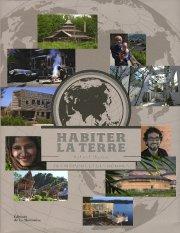 Habiter la terre, de Roland Théron, éditions La... - image 2.0
